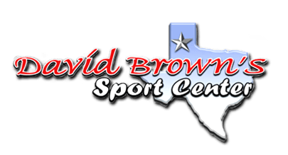 David Brown's Sport Center, Inc.